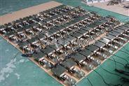 黑龙江地区称重模块 料罐搅拌罐反应釜专用