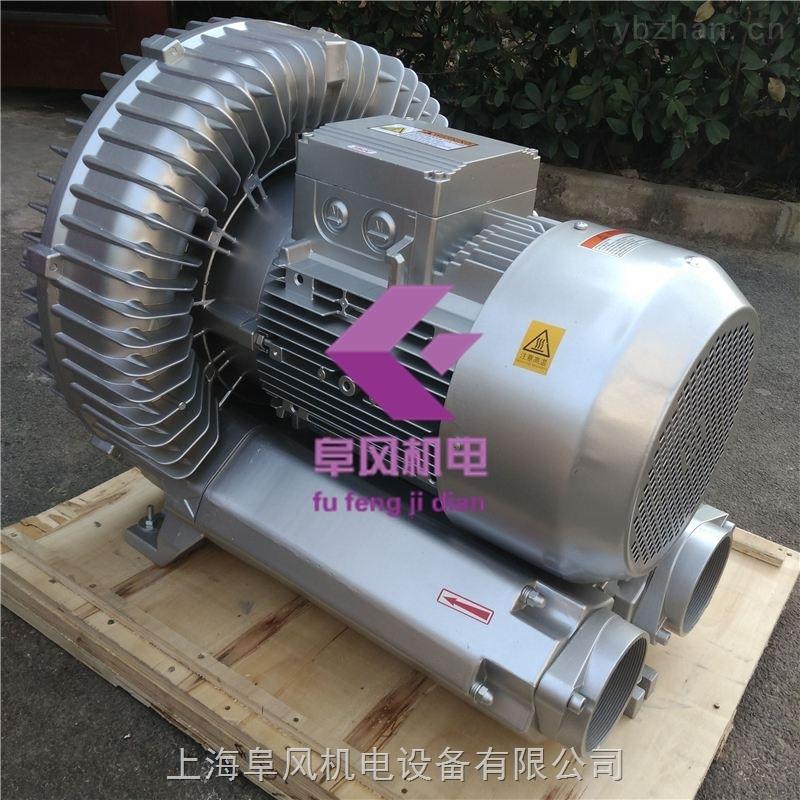 工业吸粉尘专用吸尘机