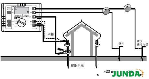 电路 电路图 电子 原理图 518_275