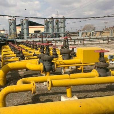 新疆喀什疏勒县山东钢铁工地