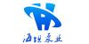 浙江永嘉海坦泵业有限公司