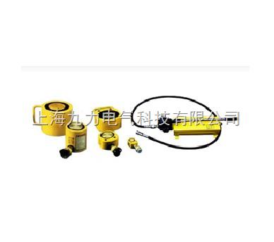 专业制造ylb手动液压千斤顶图片