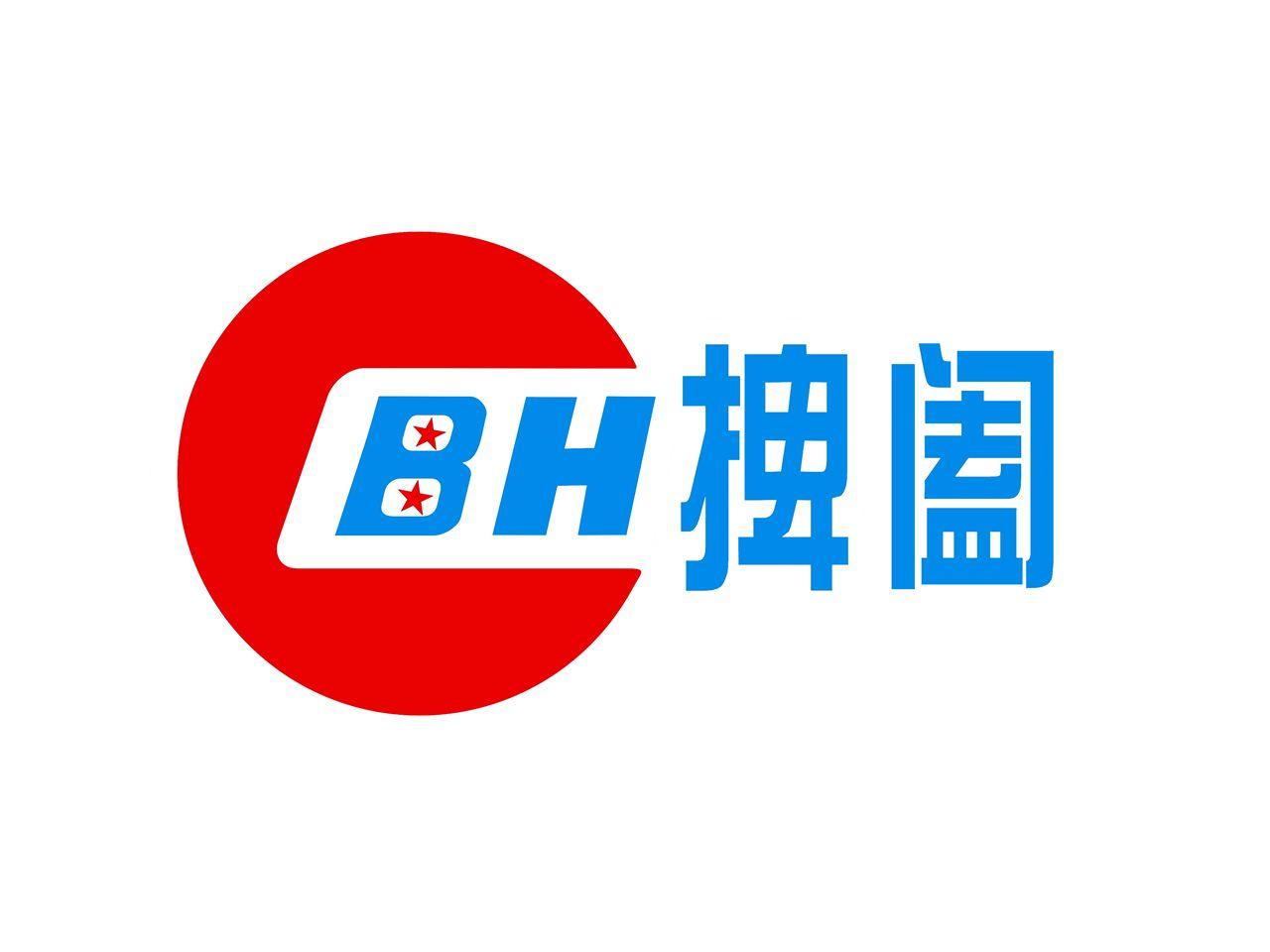 logo logo 标志 设计 矢量 矢量图 素材 图标 1280_960