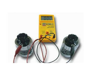 电容器等各种高压电器
