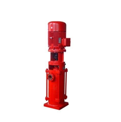 0/1.8-32lg消防泵功率 山东消防泵 消防泵安装