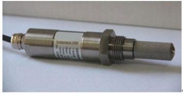 NZ-2000露点传感器