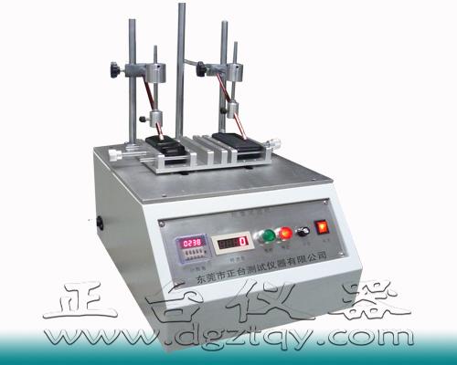 酒精耐磨测试机_实验仪器_试验机械_耐磨试验机_产品