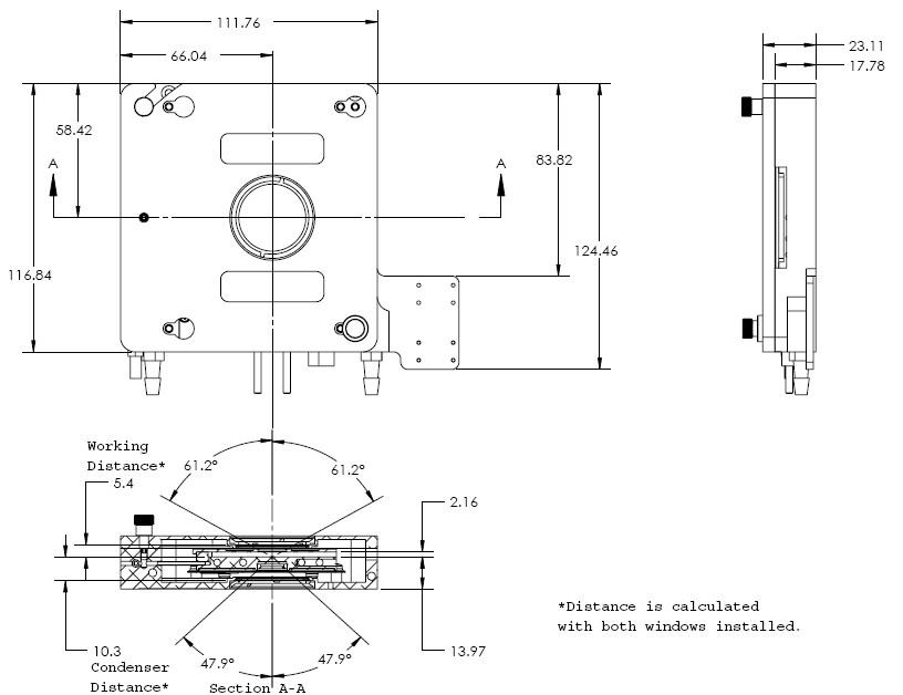 上海恒商精密仪器有限公司位于上海市徐汇区,专业从事科研仪器仪表的进出口贸易及售后服务。我司代理来自美国,瑞典 ,台湾等多个国家及地区的诸多品牌,如: INSTEC, FLC Electronics, Diagnostic Instruments,Orb Optronix。产品涉及冷热台系列(Hot and Cold Stages),高低温晶圆夹盘(Hot and Cold Chucks),冷热平板(Hot and Cold Plates),液晶检测仪,信号发生器,高电压线性放大器 , 高电流线性放大器,