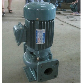 冷却塔水泵扬程_冷却塔水泵实拍图片