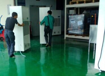 四川家具厂用木材除湿机-装修图网-装修效果图集