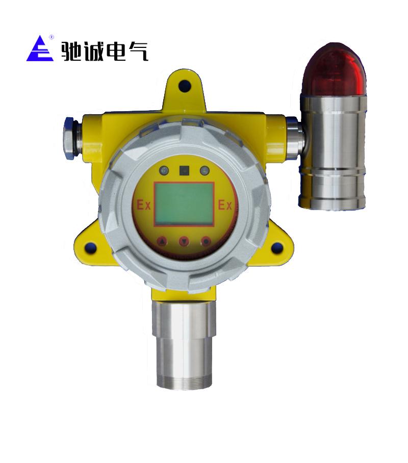 硫化氢气体探测器检测仪