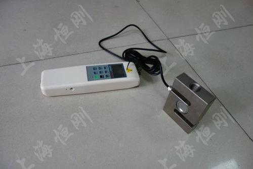S型电子测力仪