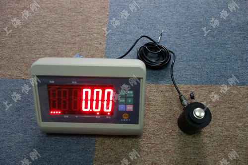 SGZE数字压力仪