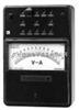 201200直流电压电流表2012-00