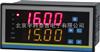智能数显压力表,4-20mA数显压力控制仪表,智能压力控制器