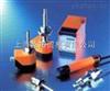 -IFB2004-ARKG/UP,德国爱福门IFM光电传感器