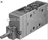 -JDMUH-5/2-D-3C-VI,推销德国FESTO电磁阀