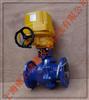 电动球阀作用电动球阀标准