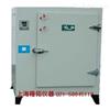 101-A数显鼓风干燥箱,鼓风干燥箱厂家