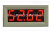 SPB-XSBT系列通用二线制回路供电显示器