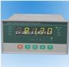 SPB-XSB-I(A)/A-H力值显示控制仪