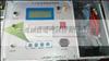 电容电感测量仪