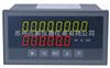 SPB-CHJ 外供12v智能流量累积仪