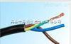 硅橡胶控制电缆生产厂家