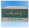 SPB-XSB-I(A)力值显示器