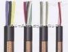 硅橡胶控制软电缆型号规格