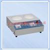 二联式调温电热套/调温电热套