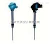 WZP,WZC,WZP-52等活络管接头式热电阻