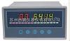 SPB-XSL16 智能温度巡检仪