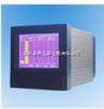 0~10mA  SPR30蓝屏无纸记录仪