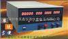 測功機廠家直銷價格 FL1300A直流電機轉速測量儀 深圳電機轉速儀