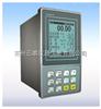 SPB-CT600 液晶皮带秤