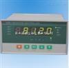 SPB-XSB-I(A) 力值显示控制仪