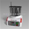 HWCL-1集热式恒温磁力搅拌器-郑州长城