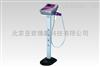DPTZCS-3肺活量测试仪
