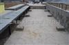 金安地磅厂简介…80吨地磅秤、120吨电子地磅