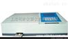 X荧光钙铁分析仪KL3000型