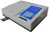 X荧光硫钙分析仪KL3200