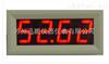 SPB-XSBT 二线制数显表头