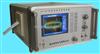 GHJF-9302局放测试仪
