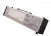 LK-LED28LK-LED28型LED观片灯 工业LED观片灯 射线探伤评片灯