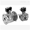 -SY5120-5LZE-01,供应日本SMC2通先导式电磁阀
