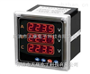 TR204U三相電壓表