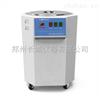 SY-X1配套反应釜的加热装置循环水浴
