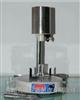 FSH-2A可调高速匀浆机(