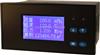 YK-98LCD多通道瞬时流量累加流量积算仪